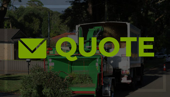 parramatta tree removal quotes